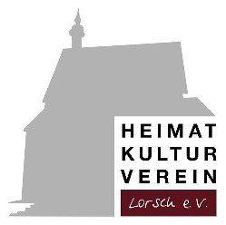 Heimat- und Kulturverein Lorsch e.V.