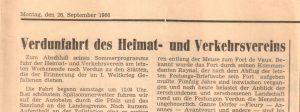 660926 Verdunfahrt des Heimat und Verkehrsvereins Header