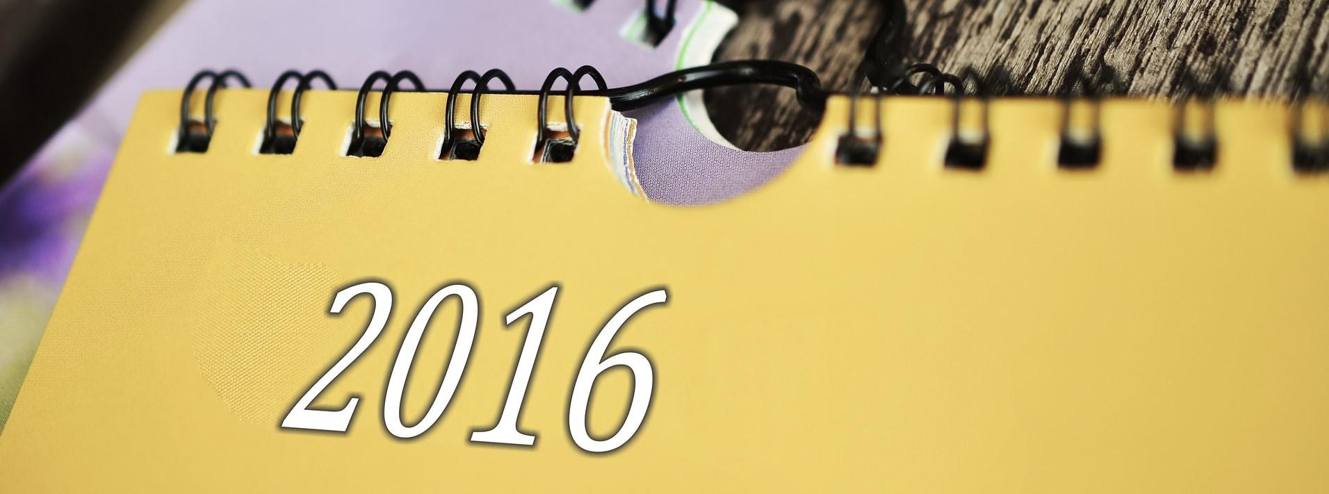 161231_Veranstaltungen 2016