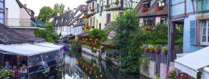 170513_Ausflug nach Colmar